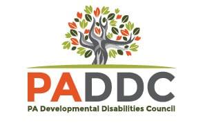 PADDC icon