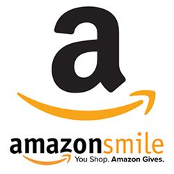 Image result for amazonsmile logo