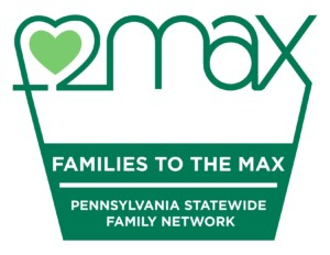 F2MAX Logo