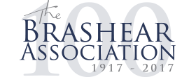 Brashear Association Logo