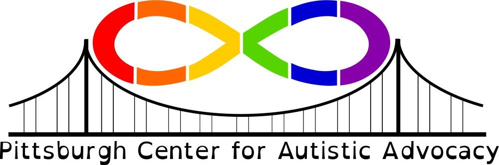 PCAA logo